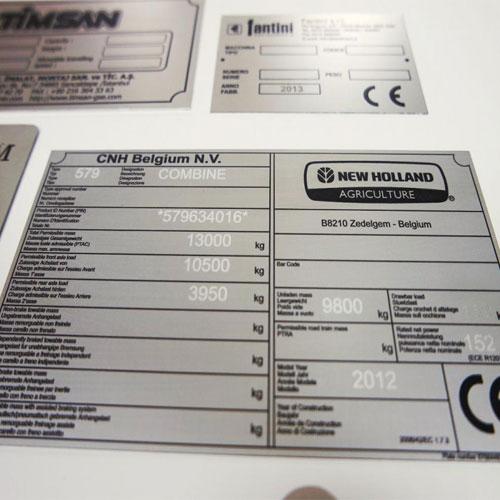 aluminyum-etiketler