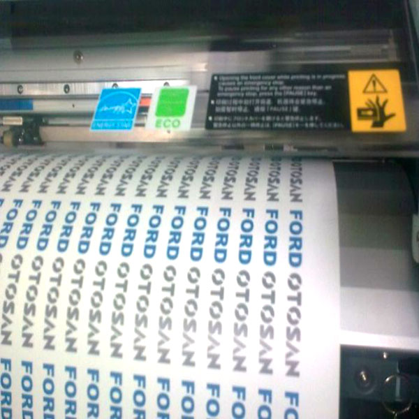 bas-kes-sticker-etiket