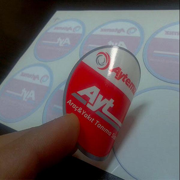 opak-sticker-etiket
