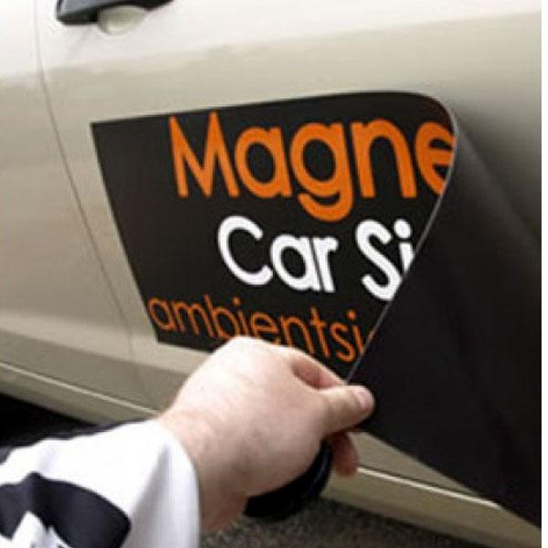araç_yazısı_folyolu_magnet