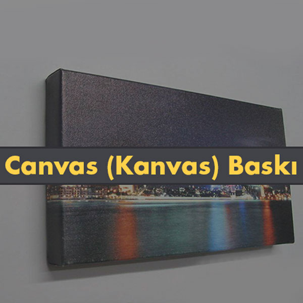 kanvas-canvas-tablo-baski-1