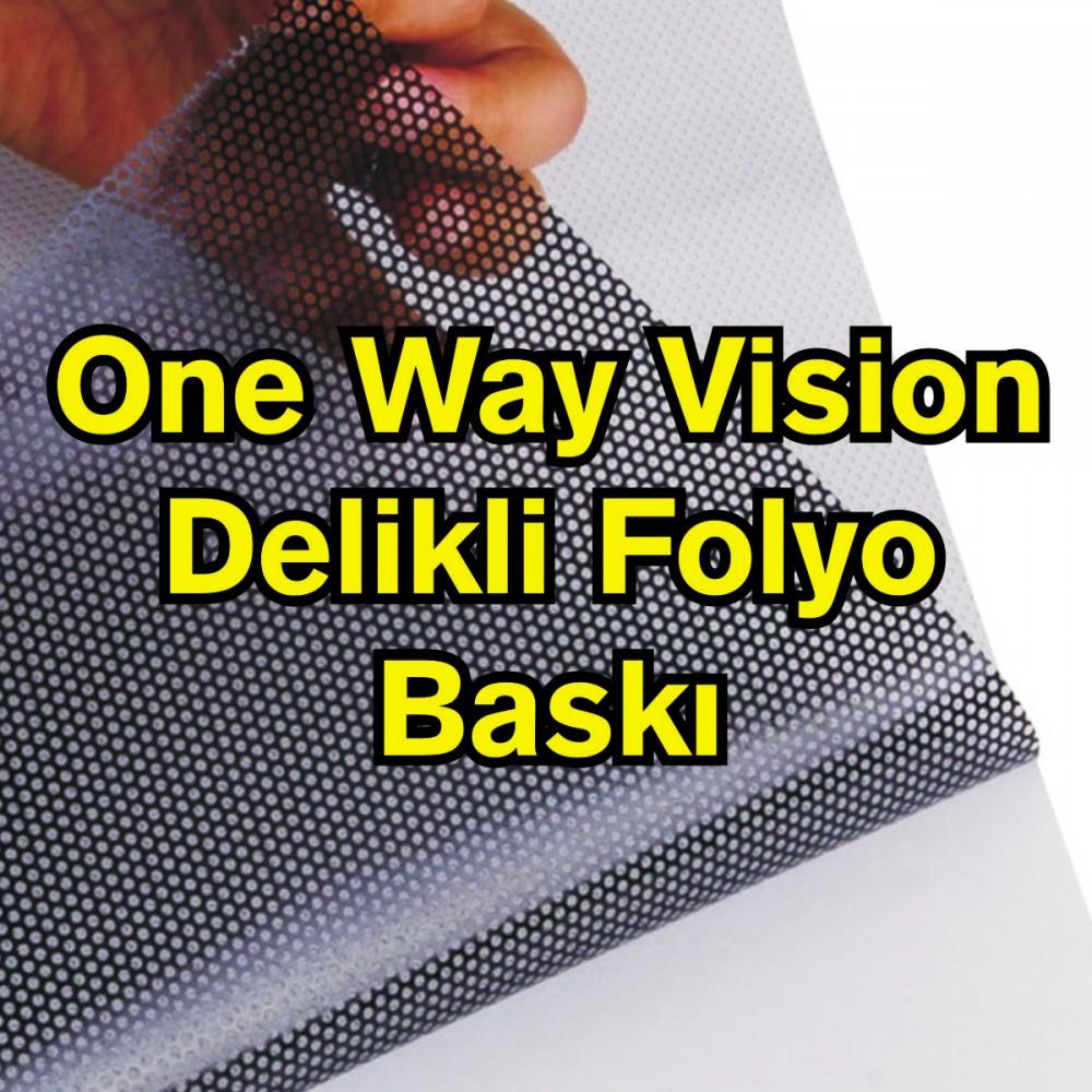 onewayvisionfolyo-dijitalbaski-1000x1000