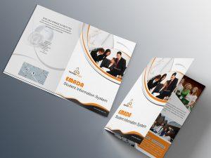 katalog - broşür