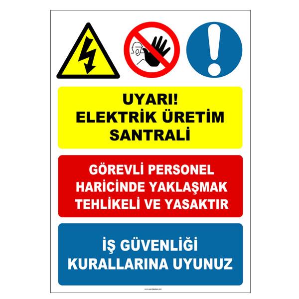 dikkat-uyari-levhalari-3