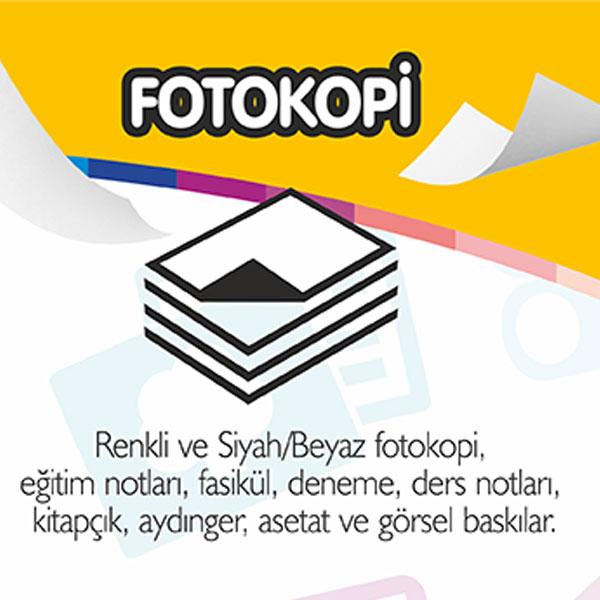 fotokopi-renkli-cikis-1
