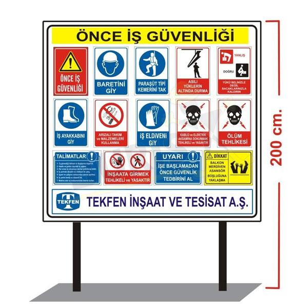 inşaat-uyari-levhalari-1