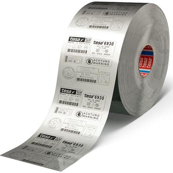 sokulmeyen-tesa-etiket-markalama-fiber-markalama-2