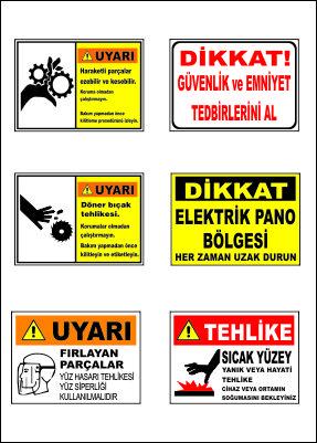tehlike-uyarı-levhaları-1
