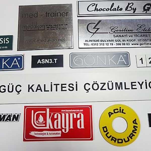 ankara-ostim-rezopal-kazima-etiket-2