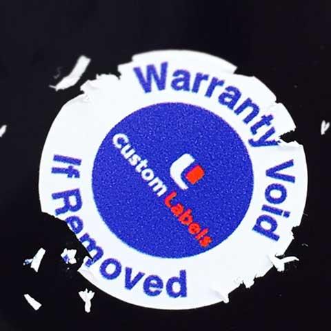 garanti-etiketi-imalat