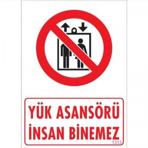 asansor-uyari-levhaları-1