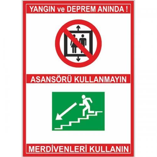 asansor-uyari-levhaları-2