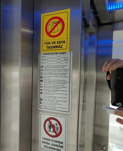 asansor-uyari-levhalari-1