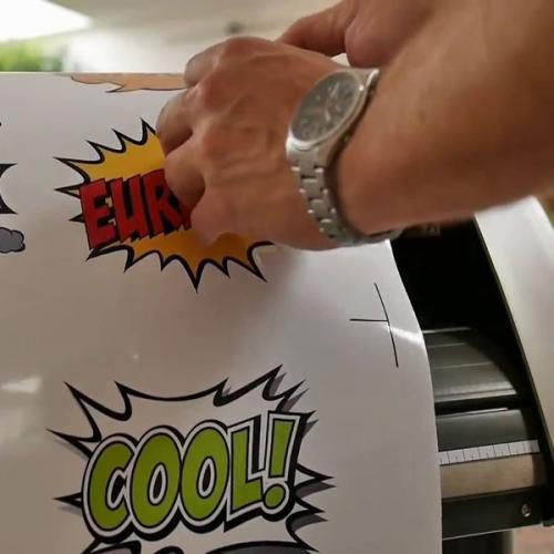 bas-kes-sticker-etiket-fiyat