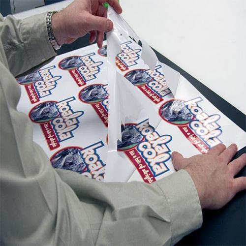 bas-kes-sticker-etiket-uretimi