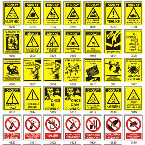 dikkat-uyari-levhalari-1