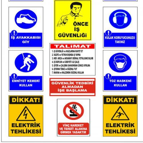 dikkat-uyari-levhalari-2