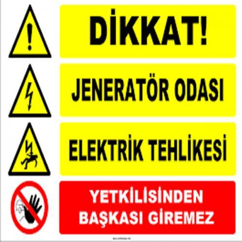 elektrik-uyari-levhalari-1