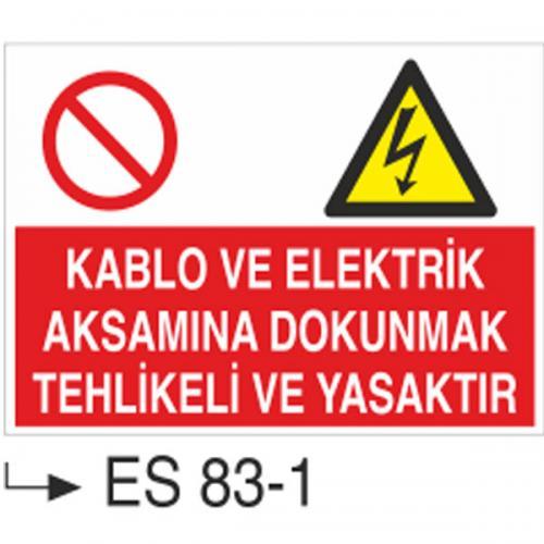 elektrik-uyari-levhalari-2