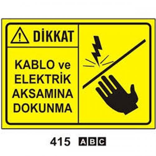 elektrik-uyari-levhalari-3