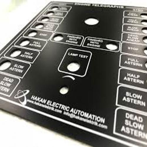 eloksallı-alüminyum-lazer-etiket-1