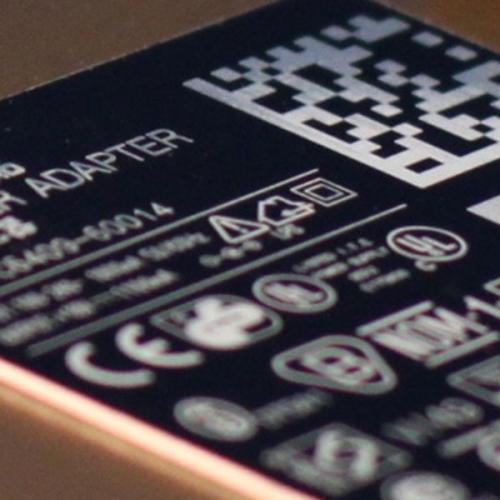 eloksallı-alüminyum-lazer-etiket
