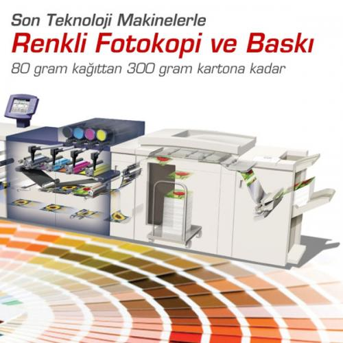 fotokopi-renkli-cikis-2