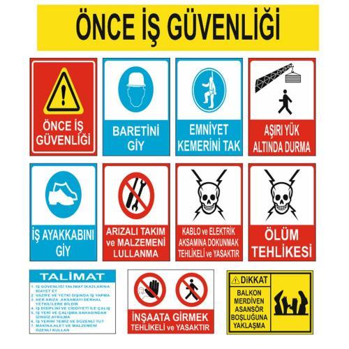 is-guvenlik-levhalari-2