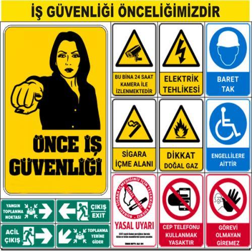 is-guvenlik-levhalari-5