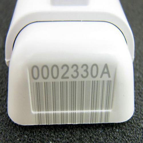 pvc-plastik-markalama-1