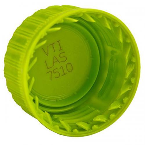 pvc-plastik-markalama