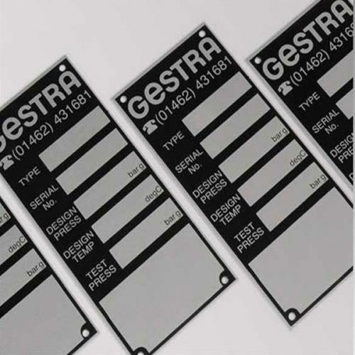 serigrafi-metal-etiket2