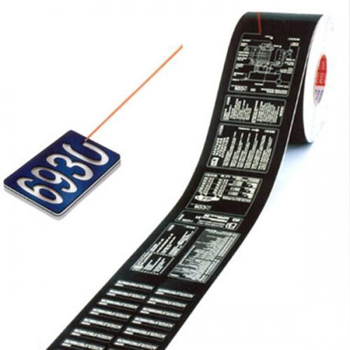 sokulmeyen-tesa-etiket-markalama-fiber-markalama-1