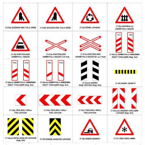 tehlike-uyarı-levhaları-3