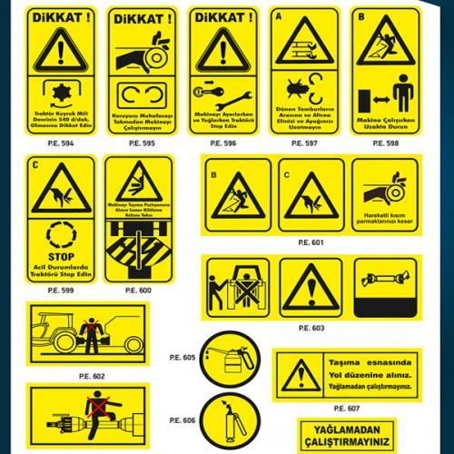 tehlike-uyarı-levhaları-4